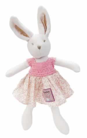 Ragtales Fifi Rabbit