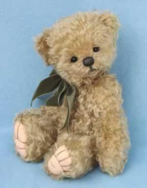 Sammie by Jenny Johnson, Three O'Clock Bears - SPECIAL OFFER!!