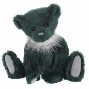 Mr Cuddles by Charlie Bears