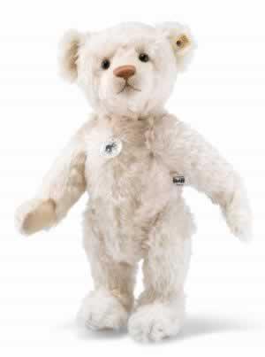 Teddy Bear Replica 1906 (EAN 403323) by Steiff