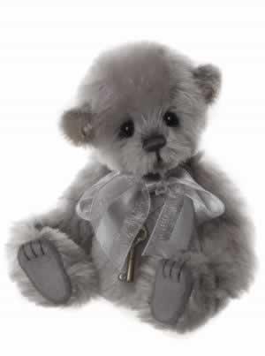 Pocket by Charlie Bears