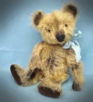 Konrad by Bearable Bears