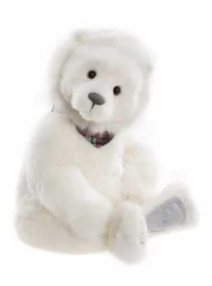 Charlie Bears Plush 2021